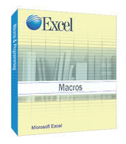 Excel vba tutorial
